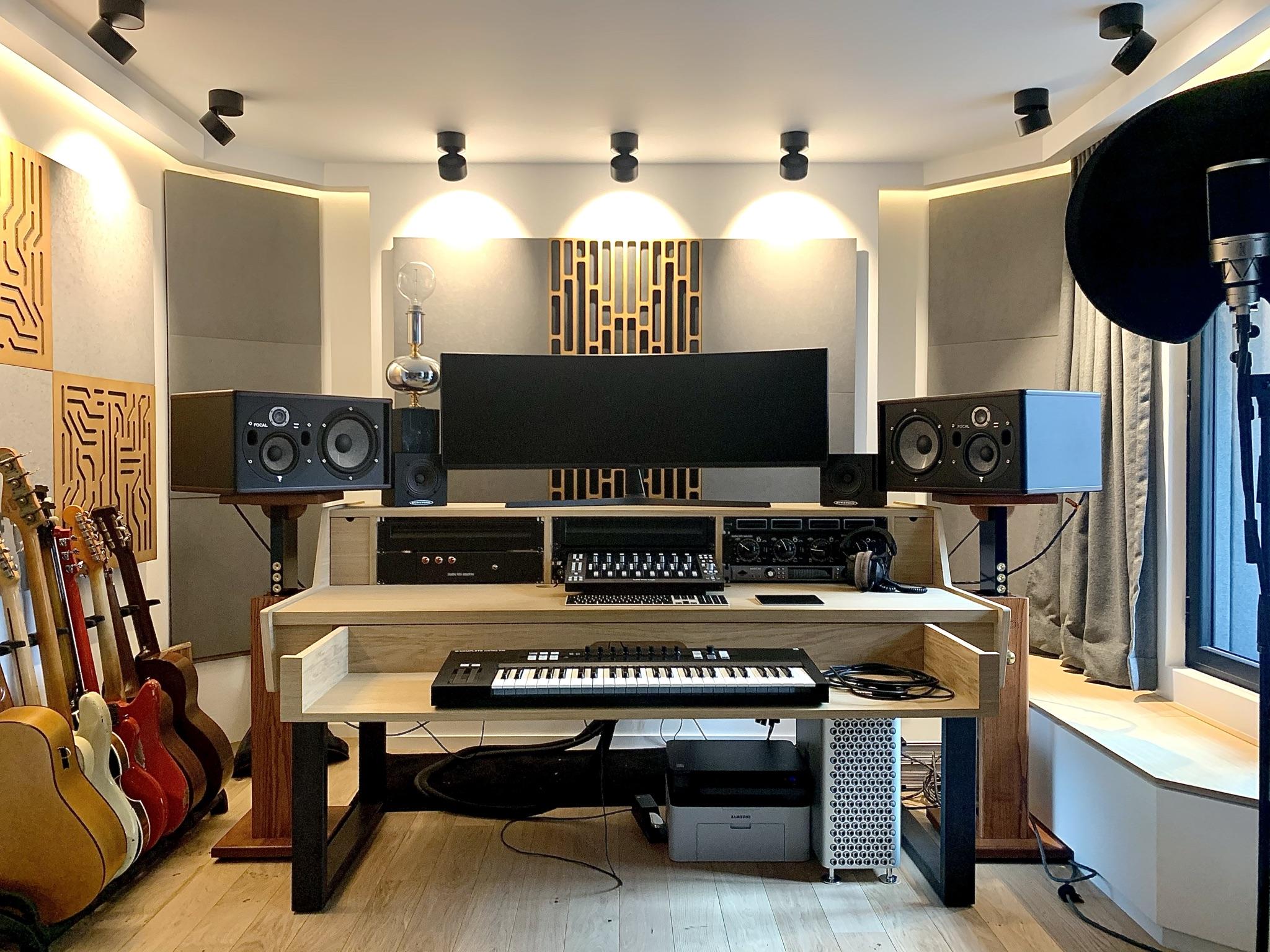 Vianney_studio1