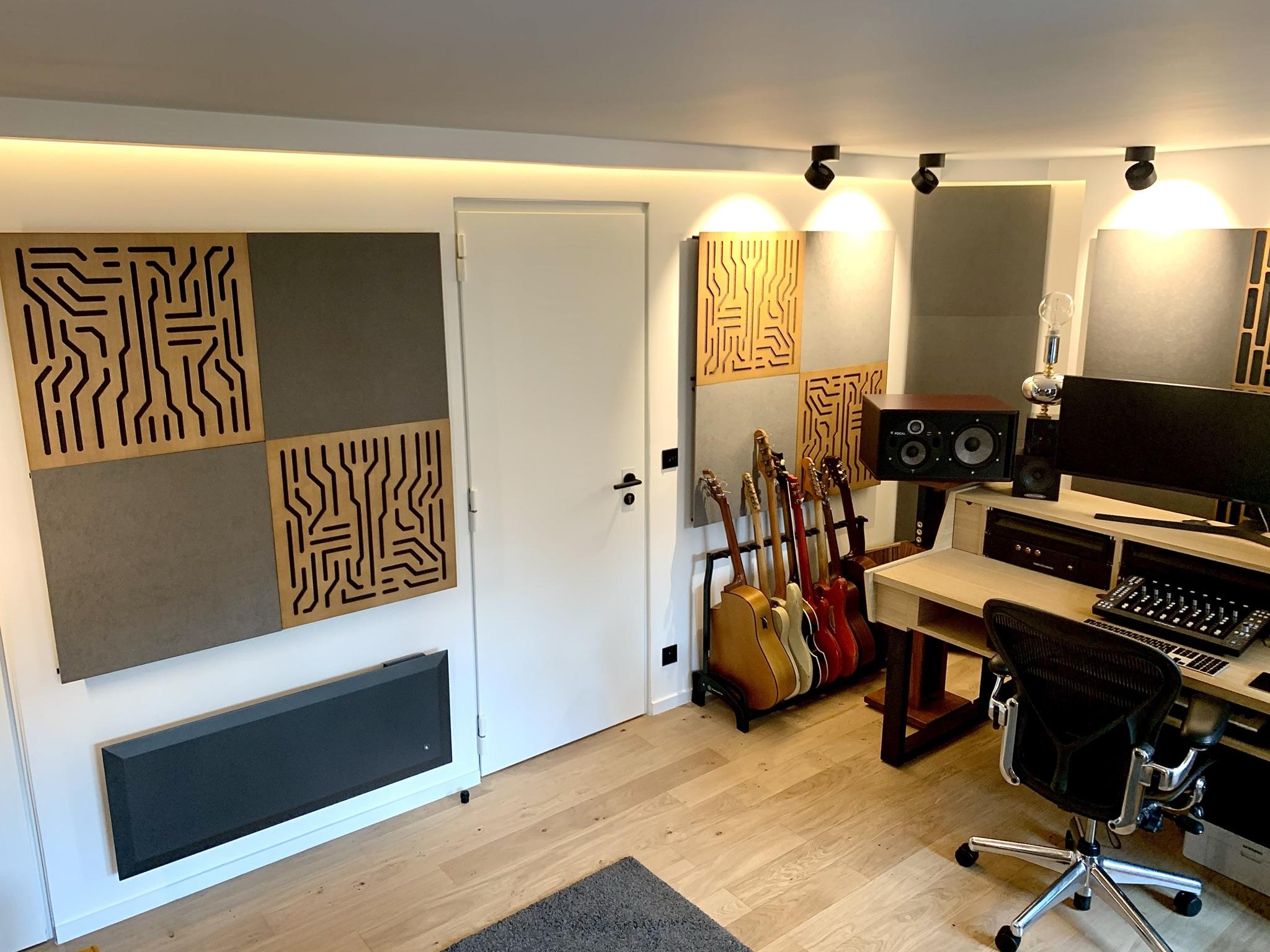 Vianney_studio3